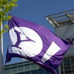 Yahoo hires consultants to plot a possible reorganization