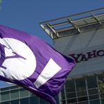Here's the real estate Verizon is getting along with Yahoo