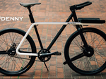 Meet the newly minted Oregon Bike Design competition winner