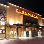 Cinemark focuses on Dallas North Tollway office buildings for new HQ