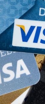 Visa veteran Elizabeth Buse to retire