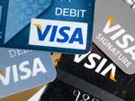 Exclusive: Visa hit by another round of layoffs as it digests big acquisition