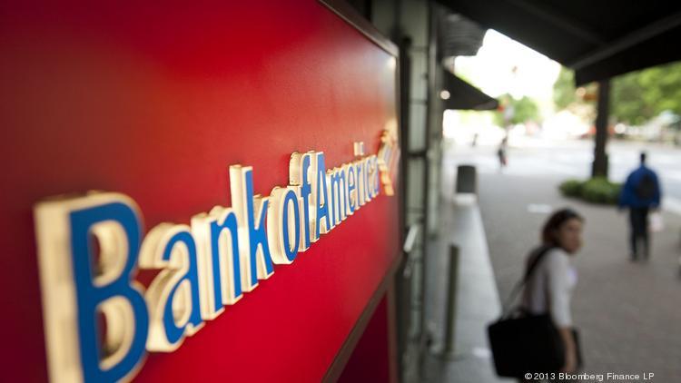 Banking Roundup: Wells Fargo, BofA ban some cash deposits