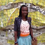 6 business lessons from a Rwandan entrepreneur