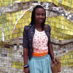 6 business lessons Americans can learn from a Rwandan entrepreneur