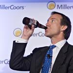 MillerCoors CEO announces retirement date
