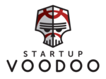 Startup Voodoo conference seeks 'most promising' Wichita startups