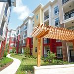 Exclusive: First look inside Springwoods Village's luxury apartments (photos)