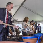 Goodwill plans $20 million campus in Charlotte (PHOTOS)