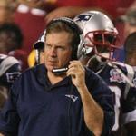 How <strong>Bill</strong> Belichick succeeds by being himself