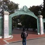 California, Bay Area flunk best college towns test