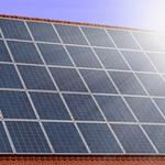 Booming solar company plans to spend $50 million buying back shares