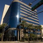 How Gannett's split of broadcast, publishing business could affect Arizona Republic, Channel 12 in Phoenix