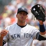 Duly Noted: Biogenesis charges coming for <strong>Bosch</strong>, but not A-Rod (Video)