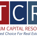 Trillium Capital Resources moves into Jacksonville