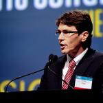Testosterone drug maker TesoRx raises $10M for trials