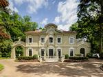 2017 in review: Atlanta Business Chronicle's Top 10 mansion slideshows