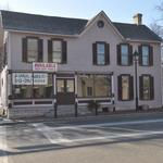 Dayton-area business owners buy historic Centerville building