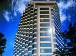 Confirmed: Arch Capital Group to relocate HQ to Greensboro