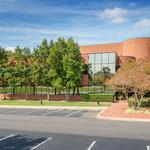 Adler Kawa buys four Oak Hill buildings for $16.6 million