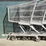 Consumer spending rose in July