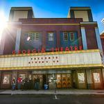 Georgia Theatre sold to Agon Group, investors