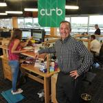 Taxi Magic names former ZipRealty chief, Go-Gurt creator as CEO, rebrands as 'Curb'