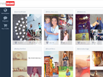 Q&A: InstaBrand helps place products with Instagram influencers