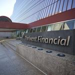 Thrivent Financial plans to build new HQ, wants to sell current building to county for $55M