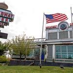 Broadway Diner owner retiring, selling business for $3.8 million
