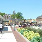 South Jersey mall adds 3 more retailers