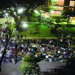 Jacksonville Veterans Memorial Arena ranks in the top 100 in ticket sales worldwide