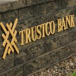 TrustCo Bank reports solid Q3 earnings despite increased costs from regulatory concerns