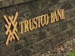 TrustCo Bank satisfies agreement to update business policies
