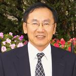 Pitt's Swanson School names Chyu to lead international initiatives
