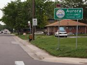 Aurora ranked among the best cities in which to retire, according to a study released Sept. 3 by WalletHub, a financial research website.