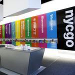 NYC & Co. brings on new board members