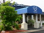 Santorini owners lose control of Eden Prairie Greek restaurant