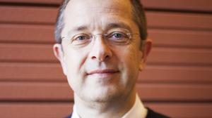 Celgene is reportedly in talks to buy Juno Therapeutics