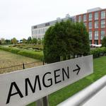 Could Amgen layoffs in California bring more biotech workers to Washington state?