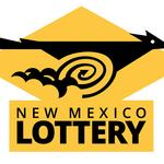 Lottery scratches off old logo and reveals a new one