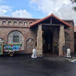 Sorry, South Tampa: The Mazzaro's Market rumors are wrong