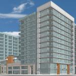 Essex joins with Swenson to build long-stalled North San Jose apartment towers