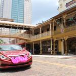 Orlando approves regulations for Uber, Lyft