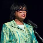 Cheryl Boone Isaacs reelected Academy president