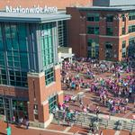 Thirty-One Gifts doubling up with 2 Columbus conventions in 2015