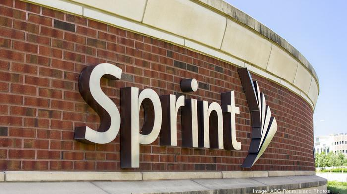 Report: SoftBank stock plan for merger sends Sprint shares plummeting