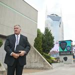 Price tag for convention center site rising as Emery, team alter designs