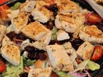 Cincinnati company recalls salads
