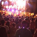 Legislature approves $500K to help 'Outside the Box' festival return to Boston in 2015